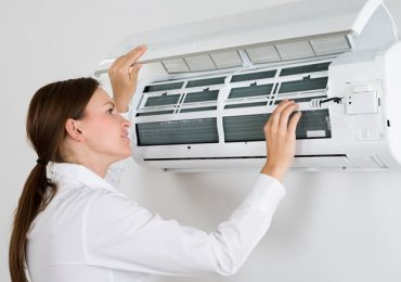 Air Conditioning Repair – Essential Points to Focus on