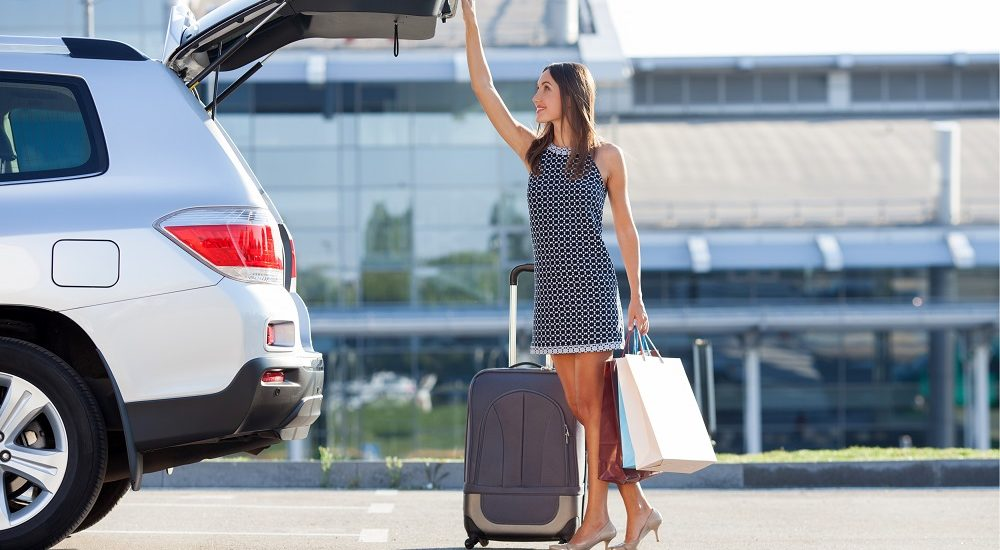 4 Key Benefits Associated With Off Site Airport Parking