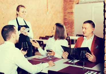 Qualities to Expect at the Best Restaurant