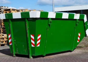 Types of Bin Services Provided by the Bin Hire Companies