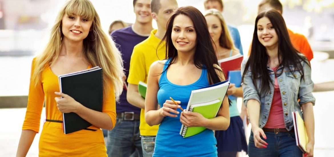 Choosing The Best University for Yourself