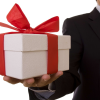 Some Great Ideas for Corporate Christmas Gifts this Year