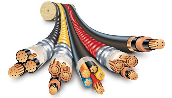 The Low Down On Electrical Power Cable Trends Buzzer