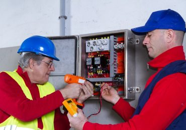 Emergency Electrician: The Need Of Today's Age