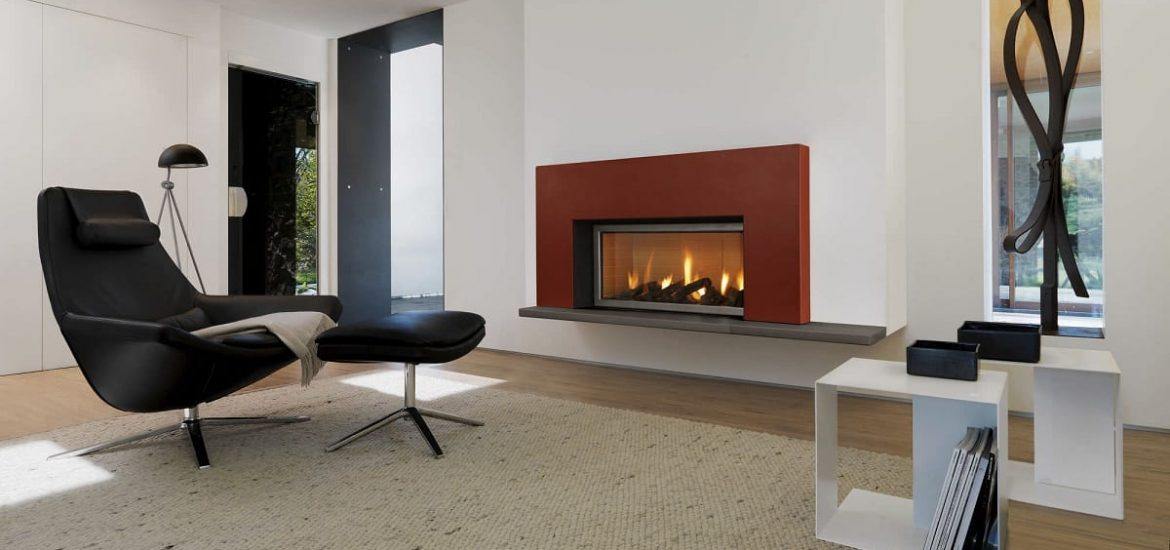 7 Amazing Tips to Choose The Perfect Fireplace Mantel For Your Home