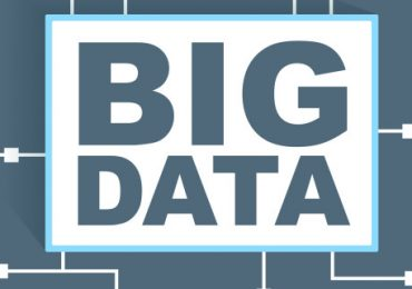 Blunders you are making with Big Data