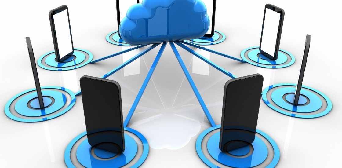 The Benefits of a Hosted PBX Telephone System