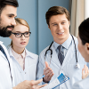 How to Improve the Process of Physician Credentialing