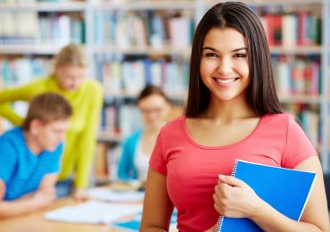 5 Smart Ways To Manage Your Education Loan