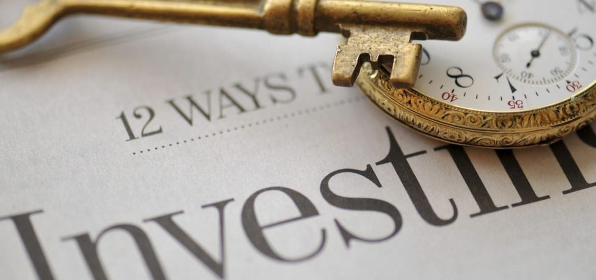 How to Succeed in Investment Banking