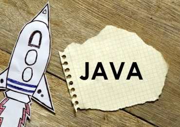 Java As A Gateway To Your Successful Career!