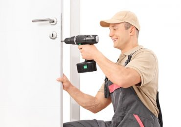 Getting in Touch with a Reliable Locksmith – No More a Herculean Task