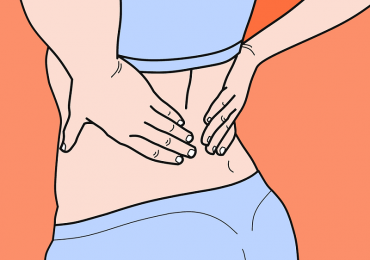 How Lumbar Stabilization Pain Management Treatment Atlanta GA Relieves Low Back Pain