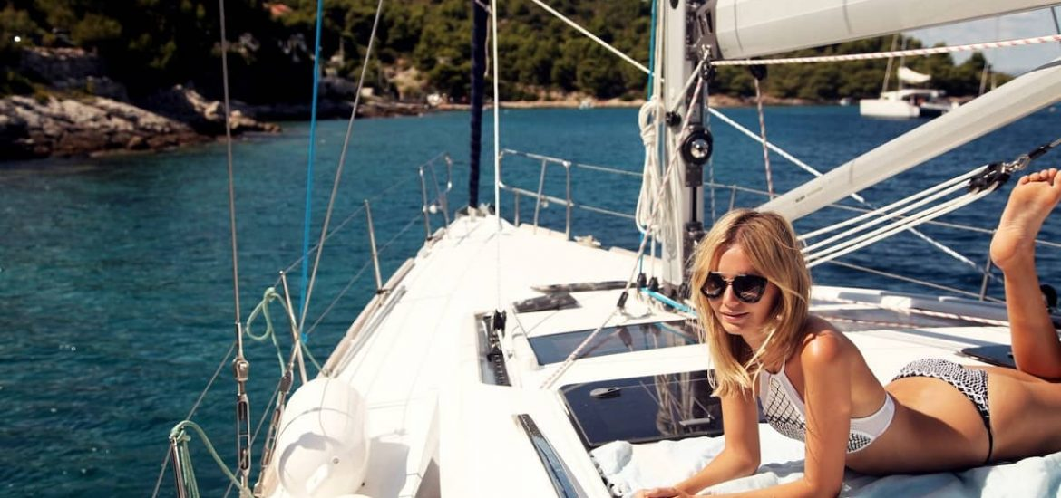 Getting To Know The Mediterranean Lifestyle Of Croatia