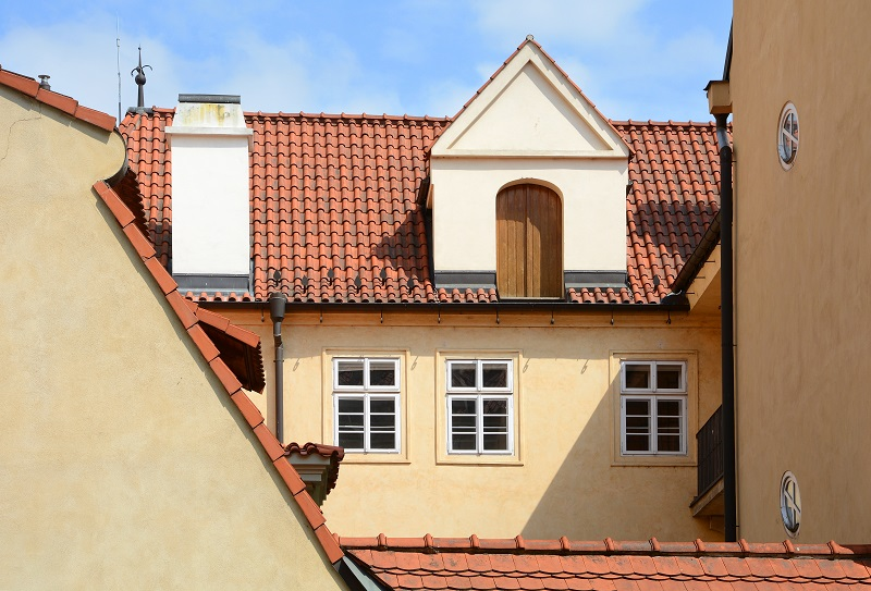 Period Home Renovations: Top Effective Tips to Freshen Period Property