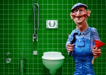 Select Plumber While Keeping Certain Vital Aspects into Consideration