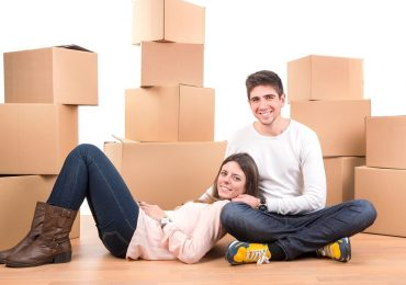 Get The Best Shifting Experience Via Unique Services Of Your Shifting Partner