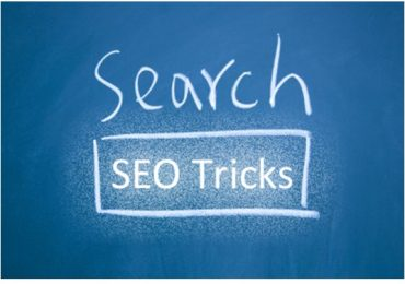 Organic SEO Tips – How to get Wonderful Results for your Business Website?