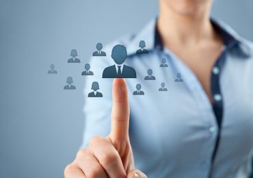 An Overview Of Who Really A Top CHRO is?