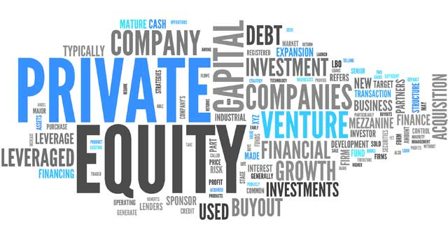 How to Plan a Career in Private Equity