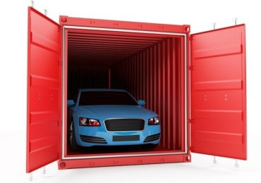 Importance Of Car Storage For Car Owners