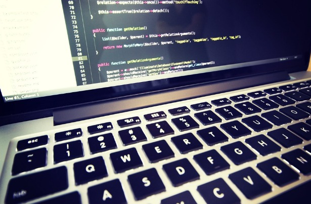 Best Sites for Free Online Computer Programming Courses