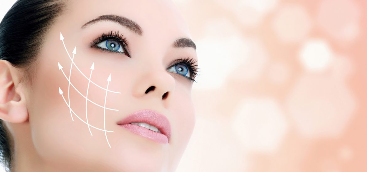 Top Benefits of Facelift Surgery to Help You Make the Decision