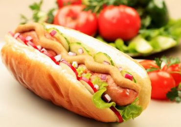 Benefits of Using a Wholesale Hot Dogs Supplier