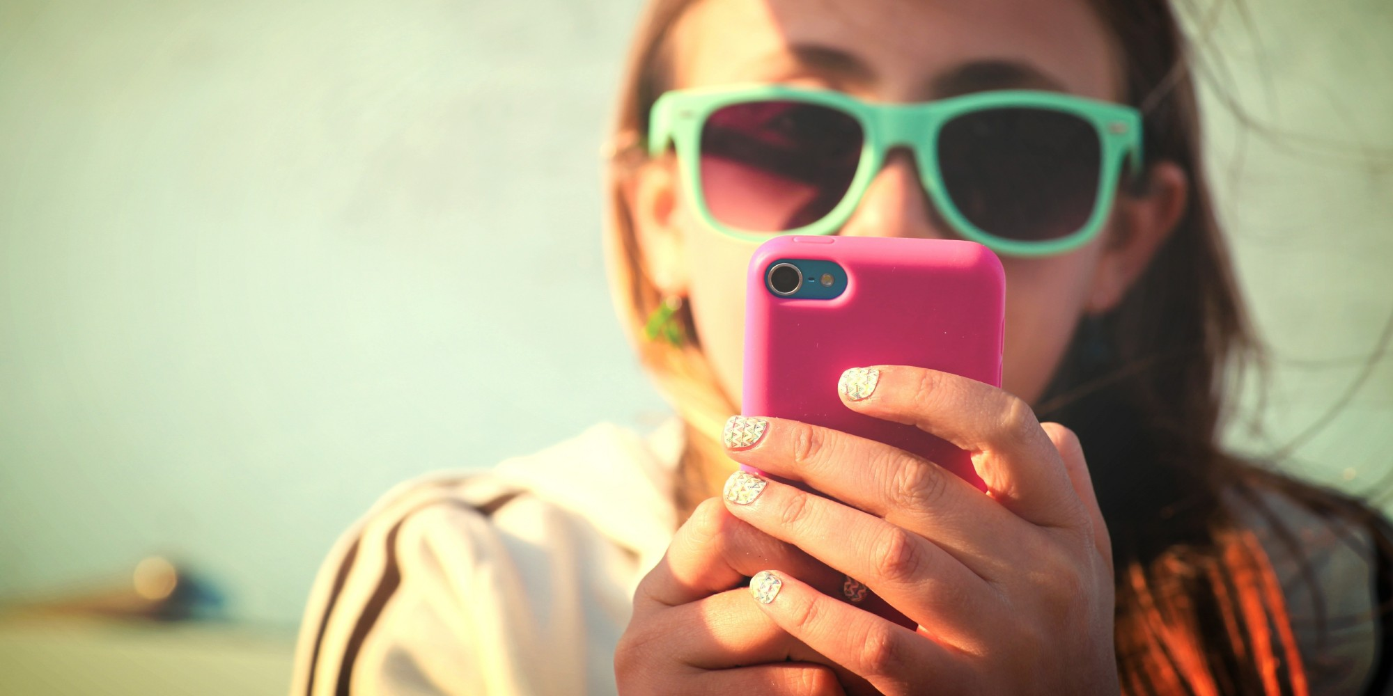 Best Rules For Texting Your New Crush
