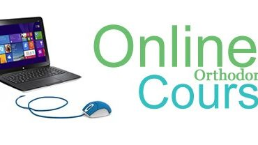 Benefits of Orthodontic Courses for General Dentists and Learning Orthodontic Online