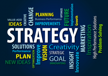 The Key Benefits of Strategic Management