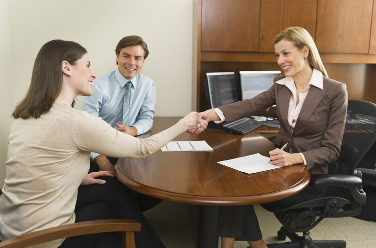 How to Prepare Yourself for HR Positions