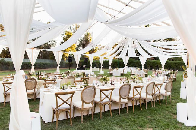 5 Tips to Planning an Atlanta Wedding Decor That Reflects Your Personality