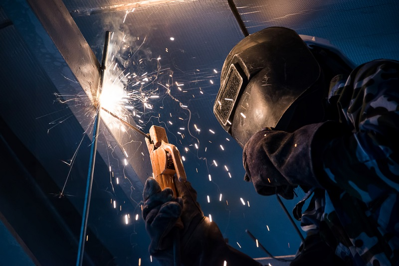 welding-services-melbourne