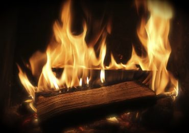 Top SEVEN Wood Burning Practices That You Should be Aware of