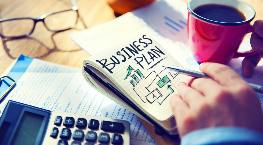 New Business Owner's Guide to Success