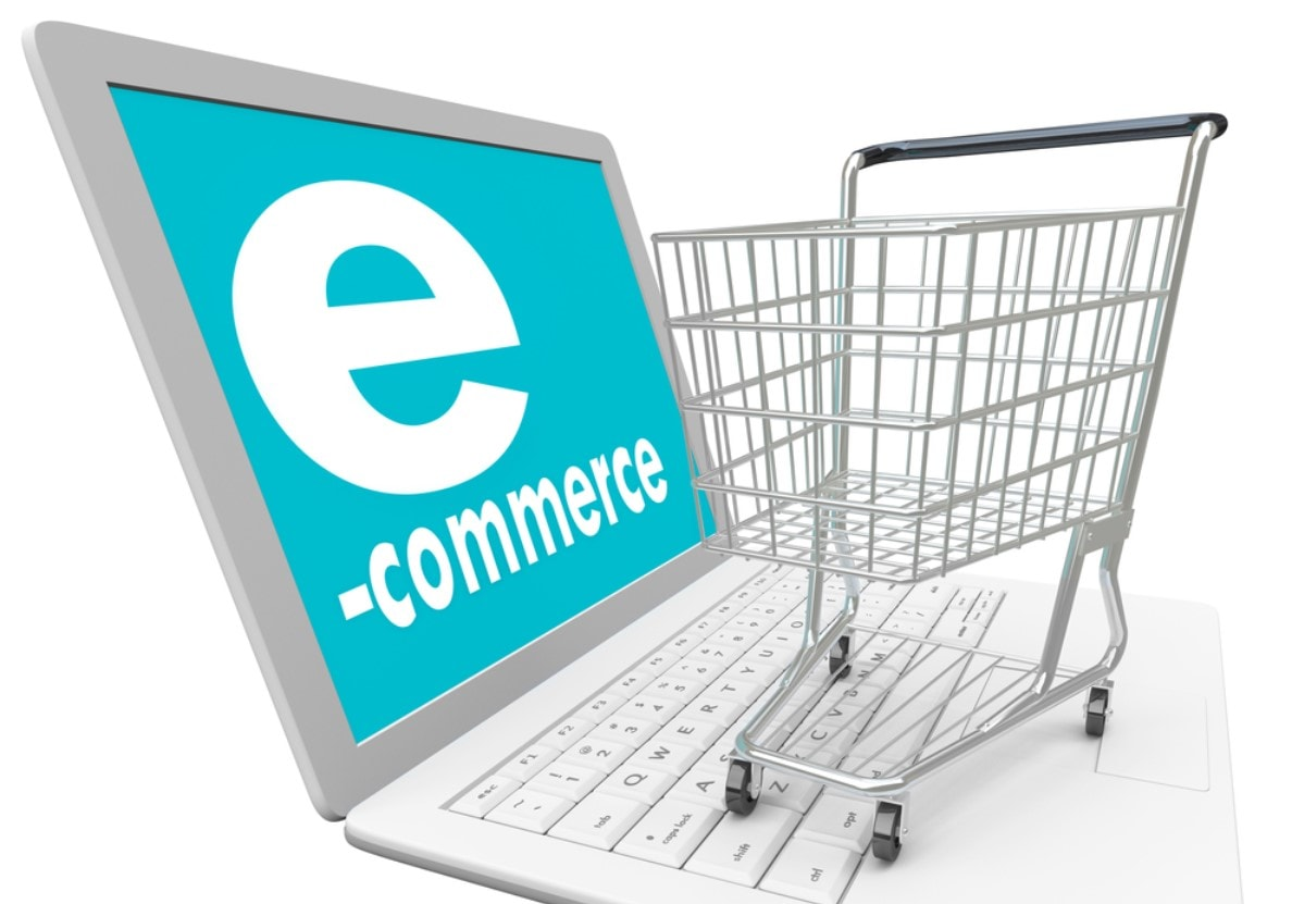 Ecommerce business mistakes