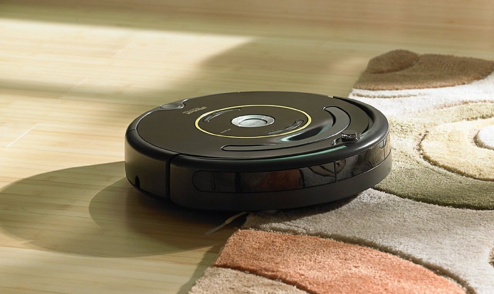 Why Is Robot Vacuum Better For Carpet Cleaning and Why