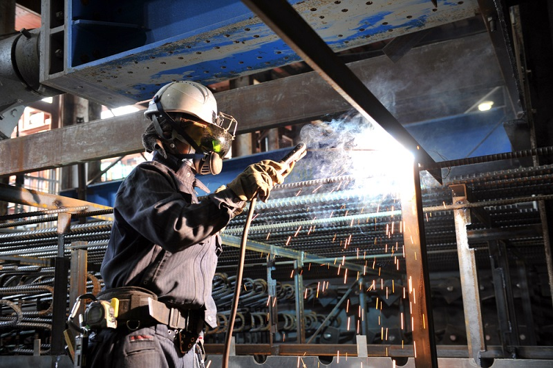 on-site-welding-melbourne