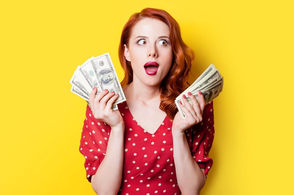 What can't you use a personal loan for