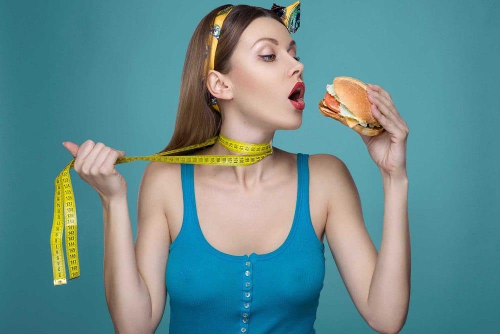 Human Chorionic Gonadotropin Diet Plan