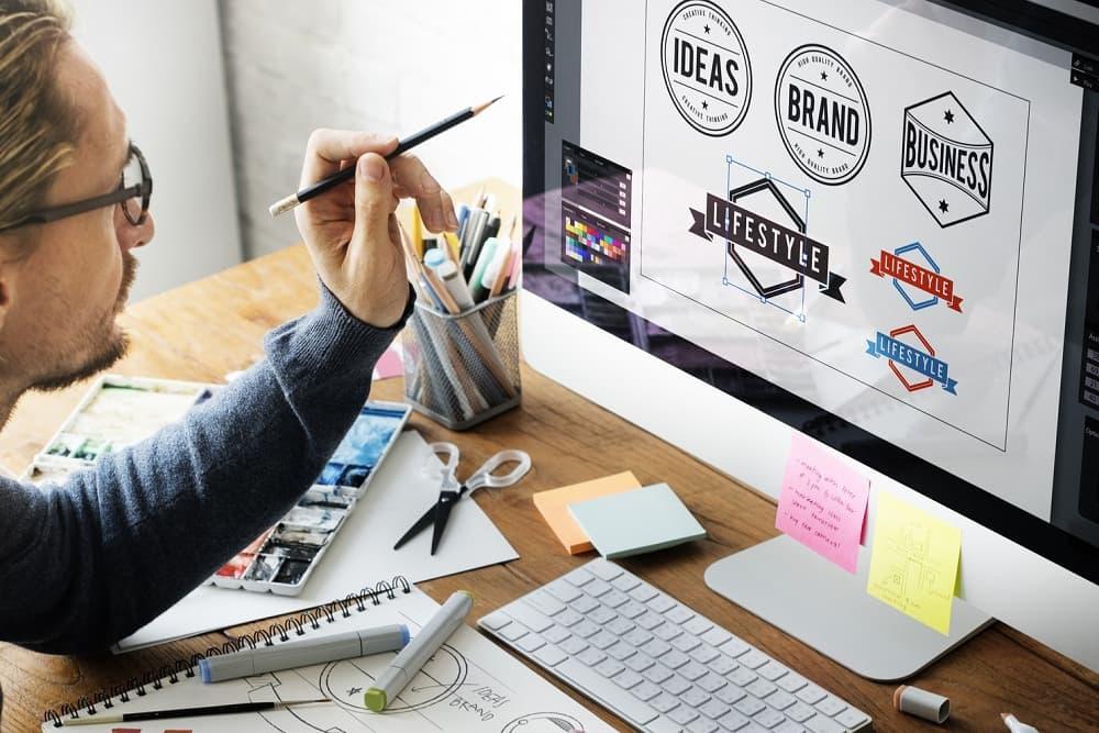 Branding tips, Importance of good design, Branding design ideas, Branding and design