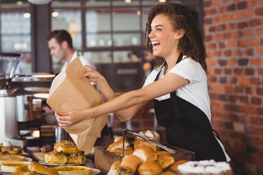 Hospitality careers, Work in the hotel industry, Benefits of joining hotel industry