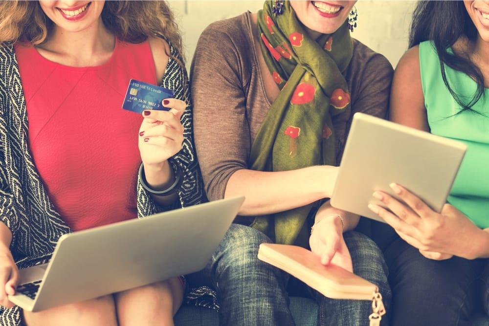 The E-Commerce Face off Flipkart Plus vs Amazon Prime