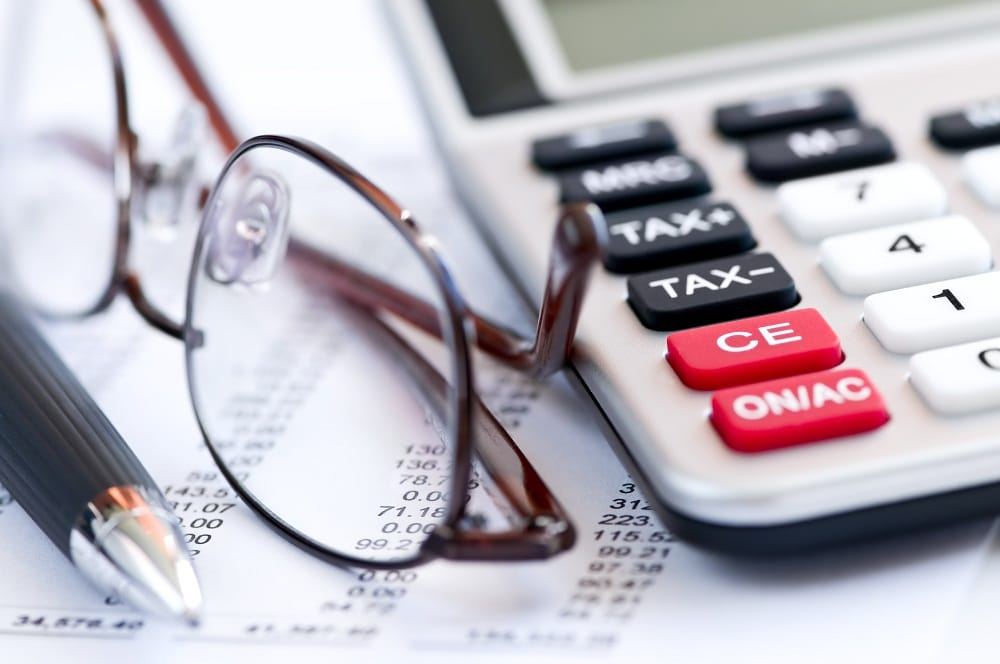 How do I check to see if i owe the irs money