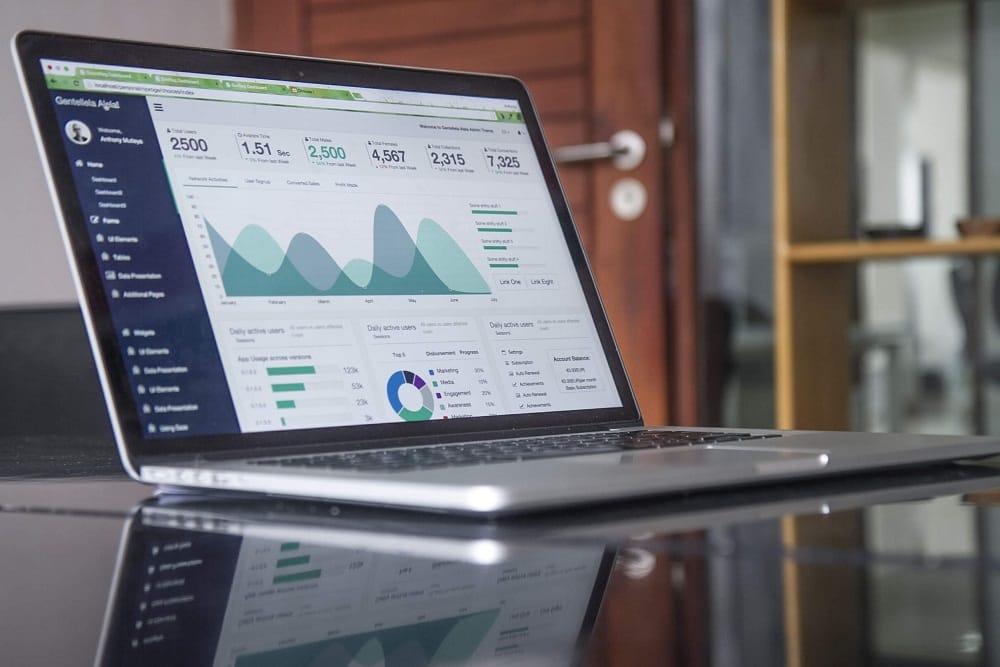 Share market analysis, Types of stock analysis, Share market analysis tools, Stock market tools, Stock analysis tools software