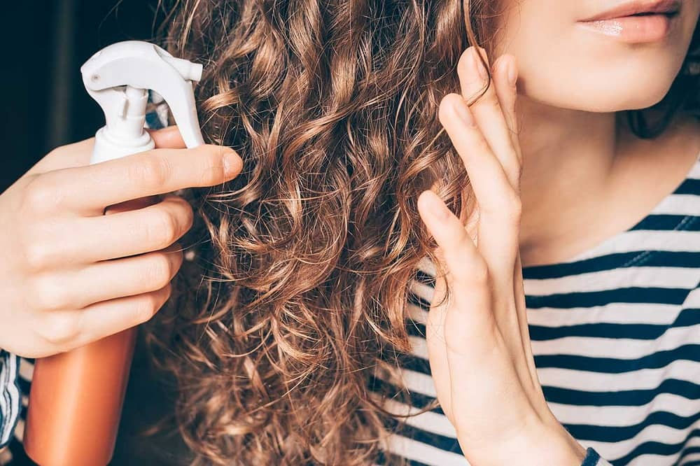 Highlight your hair naturally, How to lighten hair naturally fast, How to lighten hair naturally overnight, Highlight my hair at home