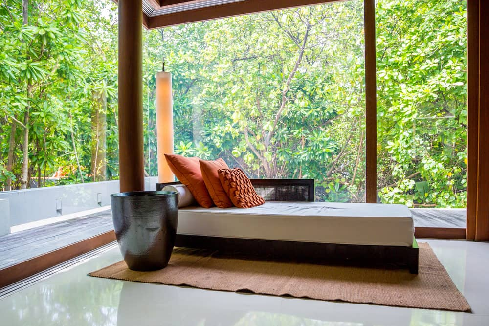 All You Need To Know About Wood Windows And Energy Efficiency