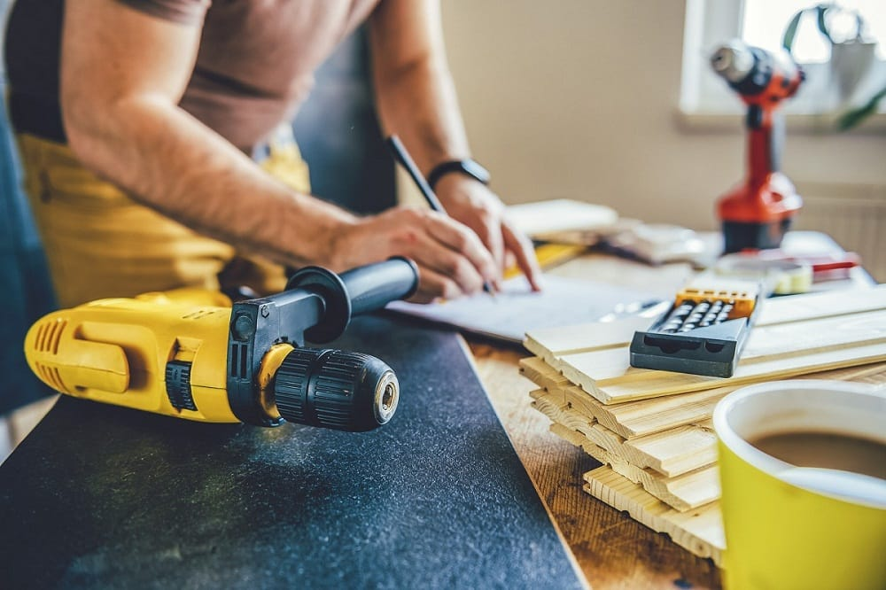 Home repair before selling, Home improvements to make before selling, Cheap fixes to sell a house
