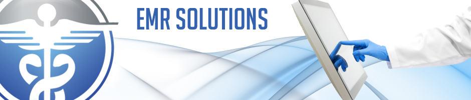 EMR-Solutions